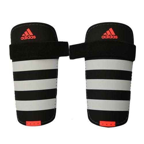canillera-adidas-everlite-ap7033