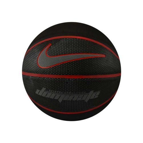 pelota-de-basquet-nike-dominate-8p-bb0635-019