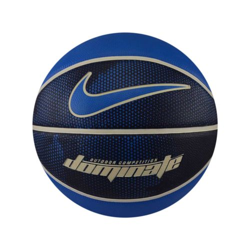 pelota-de-basquet-nike-dominate-8p-bb0635-491