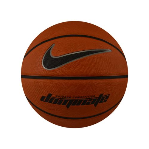 pelota-de-basquet-nike-dominate-8p-bb0635-847