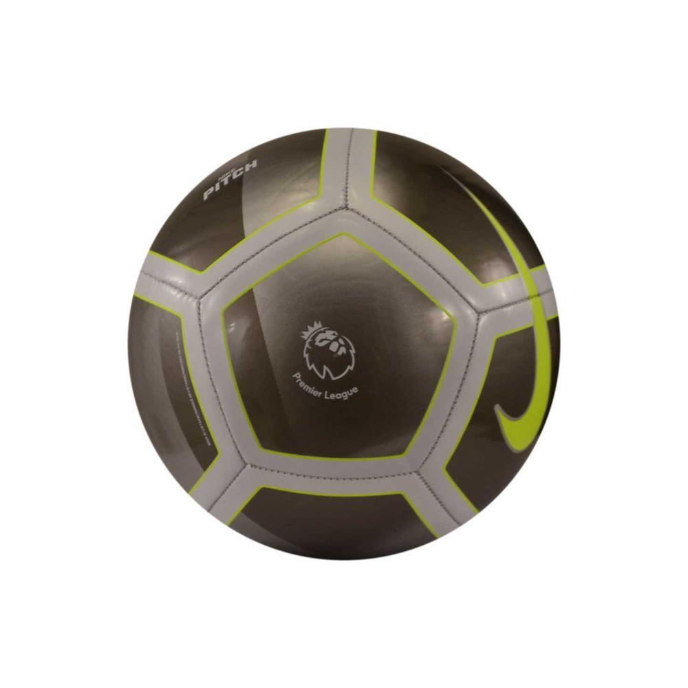 ... pelota-nike-premier-league-pitch-football-sc3137-056 ... d93d17f16d7