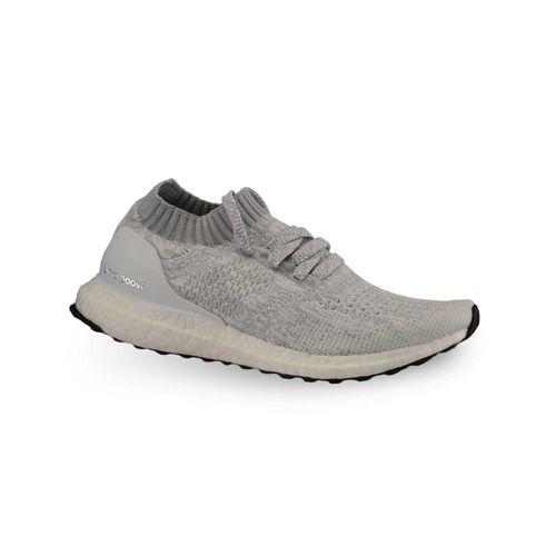 zapatillas-adidas-ultraboost-uncaged-mujer-db1132