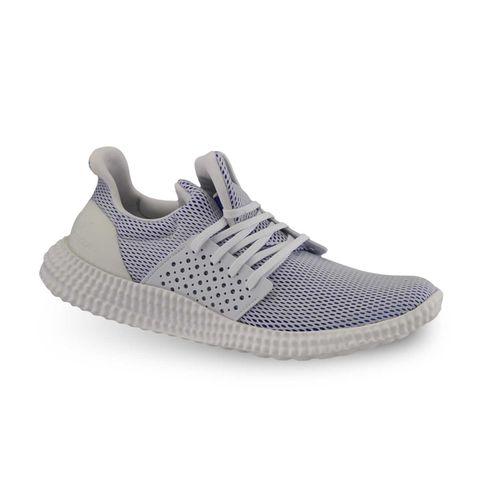 zapatillas-adidas-athletics-24_7-mujer-cp9870