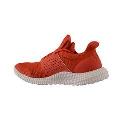 zapatillas-adidas-athletics-24_7-mujer-cp9871