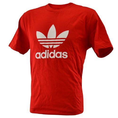 remera-adidas-trefoil-t-shirt-cx0229