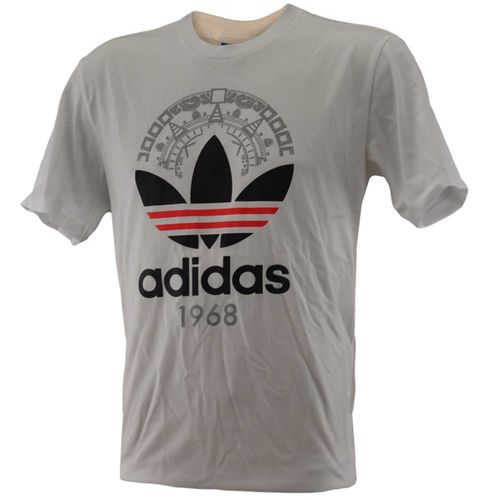 remera-adidas-trefoil-tee-cx0061