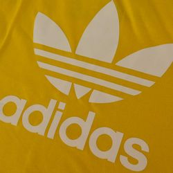 remera-adidas-trefoil-t-shirt-cx0232