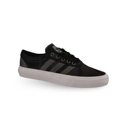 zapatillas-adidas-adi-ease-cq1068