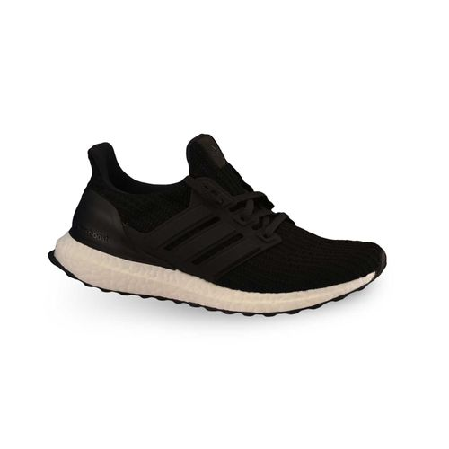 zapatillas-adidas-ultraboost-mujer-bb6149