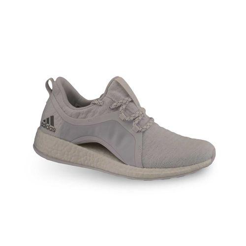 zapatillas-adidas-pureboost-x-2_0-mujer-by8926