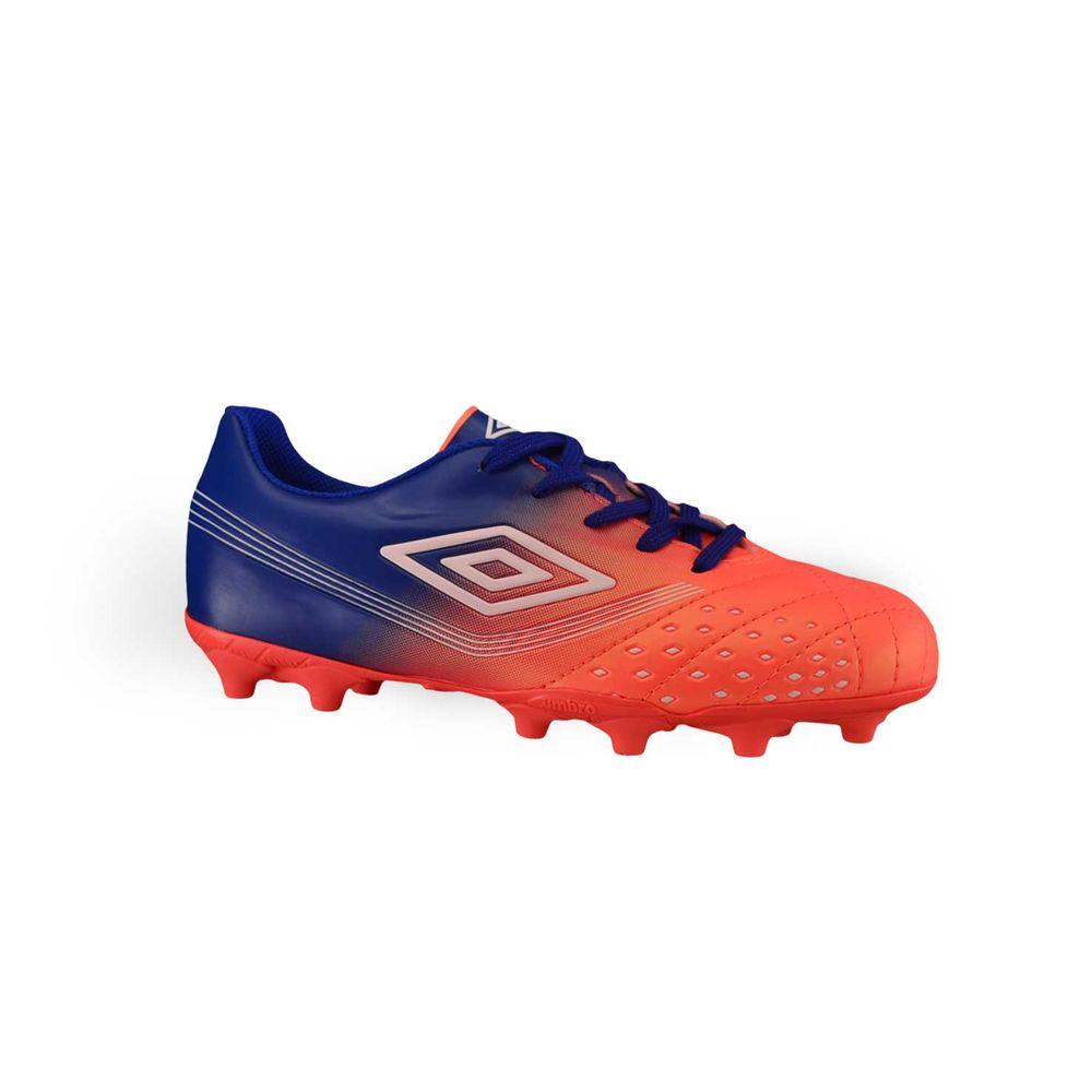... botines-de-futbol-campo-fisty-junior-7f80023032 ... ba2ccb837b37c