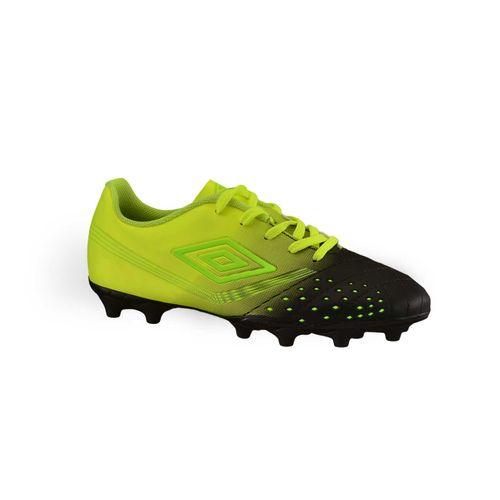 botines-de-futbol-umbro-campo-fisty-junior-7f80023165