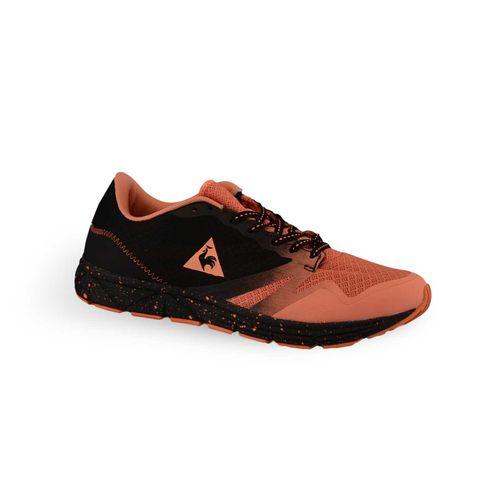zapatillas-le-coq-drain-mujer-1-7409