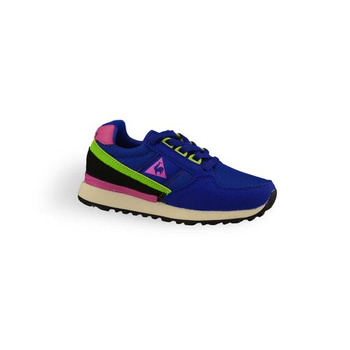 zapatillas-le-coq-eclant-89-m-junior-5-7314