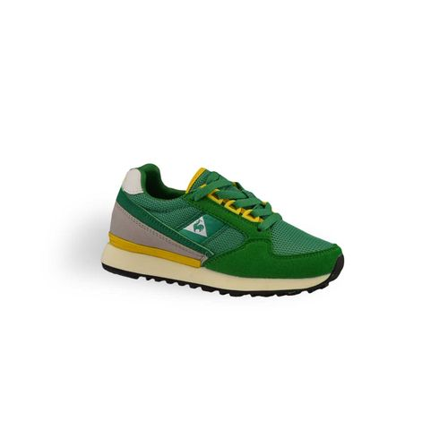 zapatillas-le-coq-eclant-89-m-junior-5-7315