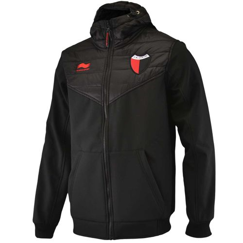 campera-burrda-sport-lanteri-negra-colon-7300506