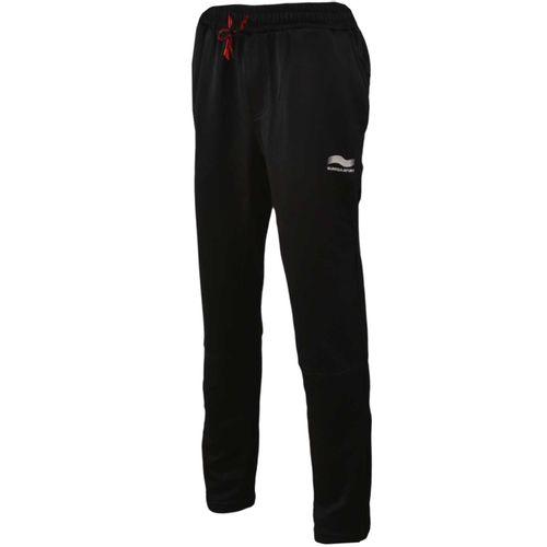 pantalon-burrda-sport-montevera-negro-colon-7300110