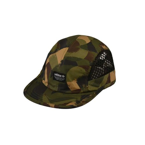 gorra-adidas-cap-camo-4-panel-ce2608