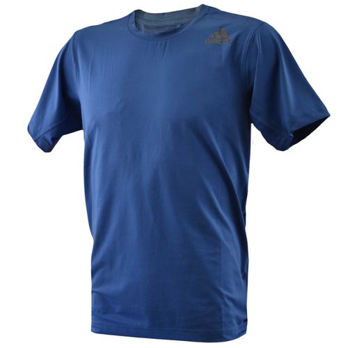 remera-adidas-freelift-fit-el-azretr-ce0829