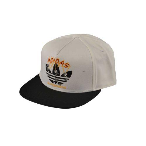 gorra-adidas-cap-iaia-snapback-ce2616