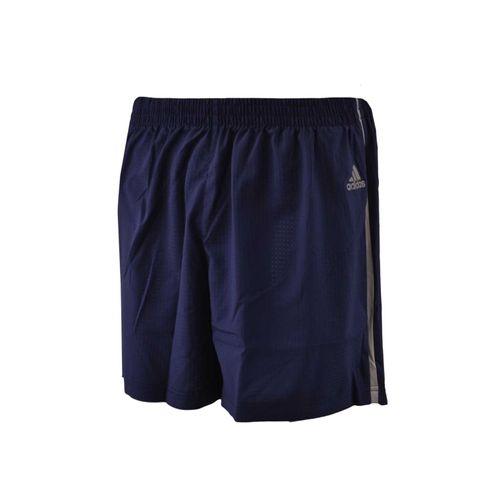 short-adidas-rs-cooler-sht-m-cf7034