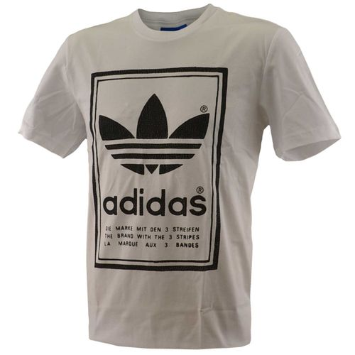 remera-adidas-japan-archive-bs3136