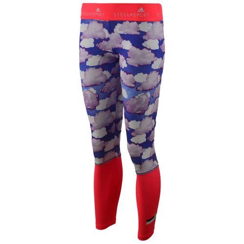 calza-adidas-stella-sport-tight-printed-mujer-bq7191