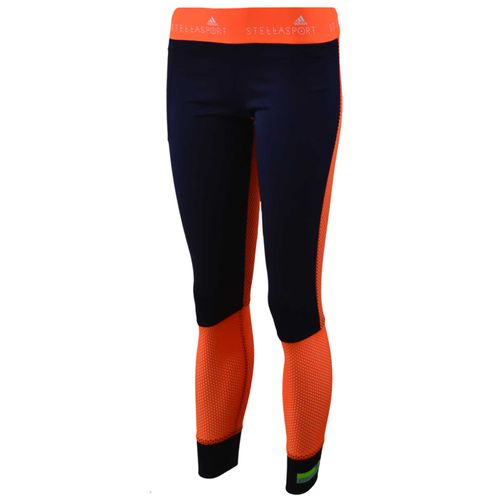 calza-adidas-blocked-tight-mujer-bq7221