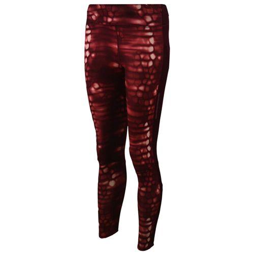 calza-adidas-sn-lng-tgt-q1-mujer-s97938