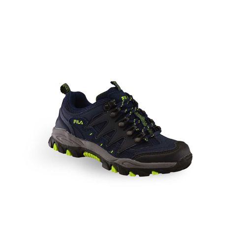 zapatillas-fila-strainer-junior-31o283x2428