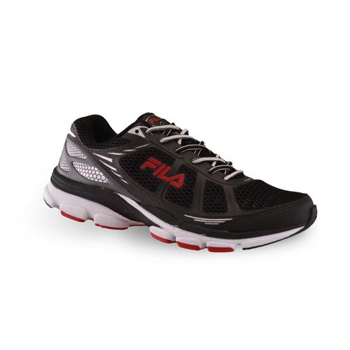 zapatillas-fila-stiking-3_0-11j497x1244