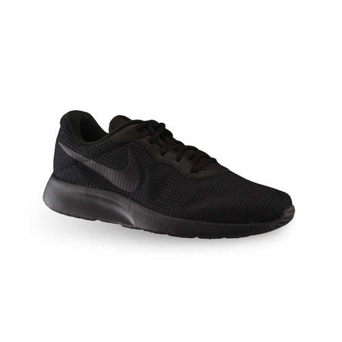 zapatillas-nike-tanjun-se-844887-009