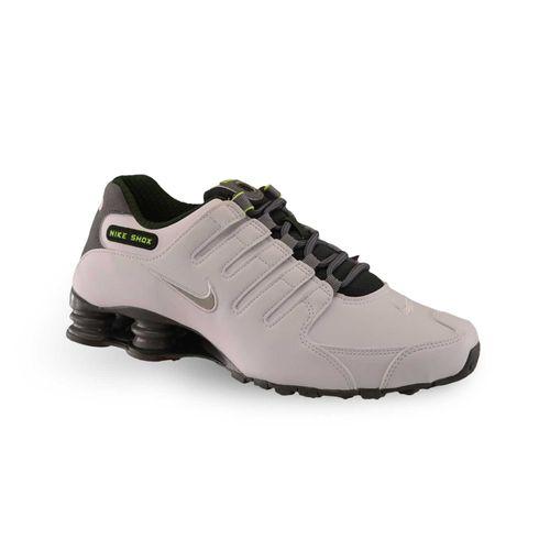zapatillas-nike-shox-nz-se-833579-101