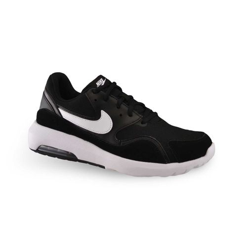 zapatillas-nike-air-max-nostalgic-916781-002