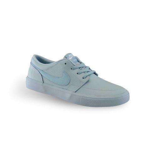 zapatillas-nike-sb-portmore-ii-mujer-ah5771-400