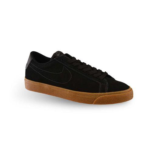 zapatillas-nike-sb-zoom-blazer-low-864347-002