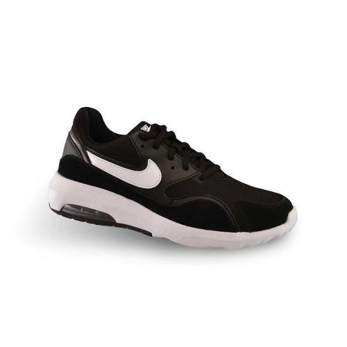 zapatillas-nike-air-max-nostalgic-mujer-916789-001