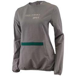 buzo-adidas-eqt-zip-sweater-mujer-br5165
