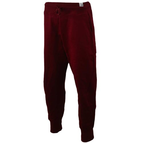 pantalon-adidas-x-by-o-sweatpan-bs2916