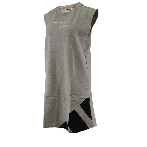 vestido-adidas-eqt-sport-dress-mujer-br5132