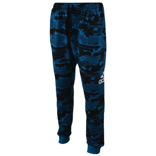 pantalon-adidas-logo-swpt-ch-fl-bq9075