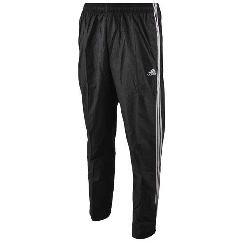pantalon-adidas-ess-3s-b47227