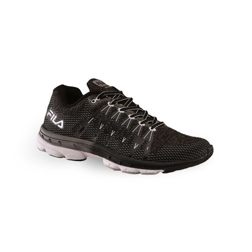 zapatillas-fila-lightness-11j550x1496