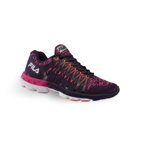 zapatillas-fila-lightness-mujer-51j550x2931