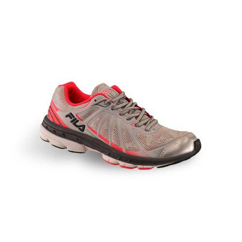 zapatillas-fila-holder-mujer-51j526x2935