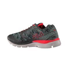 zapatillas-fila-illusion-mujer-51j539x2993