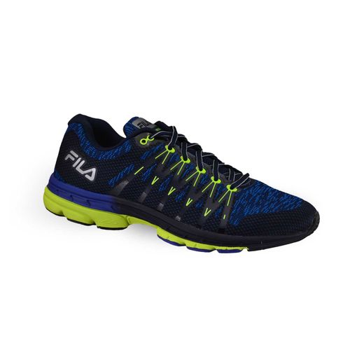 zapatillas-fila-lightness-11j550x1883