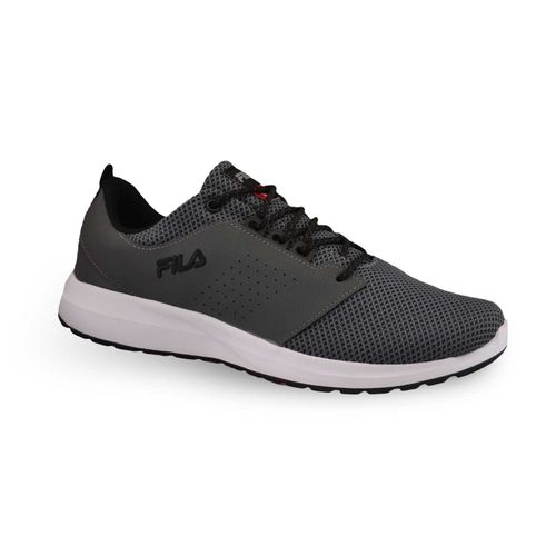 zapatillas-fila-fxt-energized-full-11c007x973