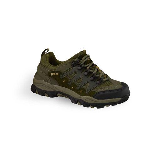 zapatillas-fila-strainer-junior-31o283x2429