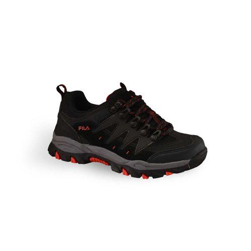 zapatillas-fila-strainer-junior-31o283x979